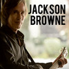 Jackson Browne, Fox Theater, Tucson