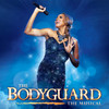 The Bodyguard, Centennial Hall, Tucson